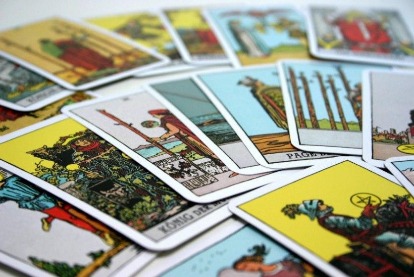 TAROSKOOP: mida lubavad kaardid Veevalajale ja Kaladele järgmiseks kuuks ajaks?