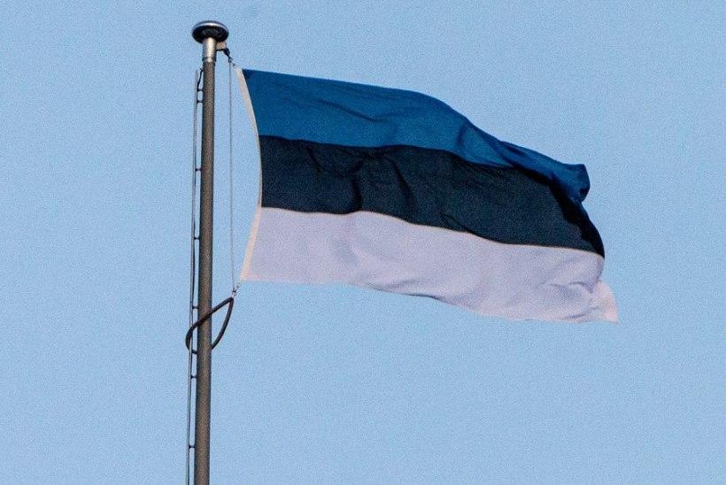 Vene diplomaat väljendas muret Eesti venelaste kohtlemise osas