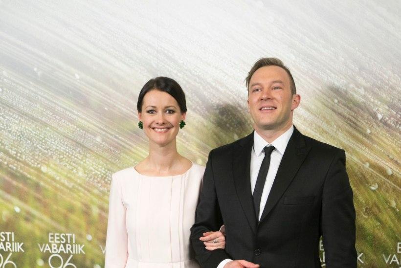 """Tallinn Music Weeki"" tarbeks veristati lammas"