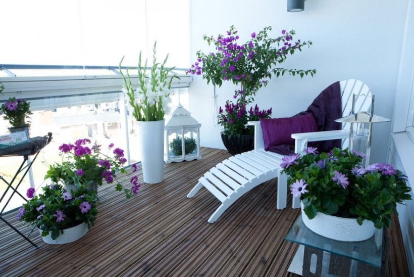 NIPID | Aiahooaeg on läbi ja aiamööbel vajab nüüd põhjalikku hooldust