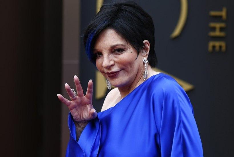 Vanad Hollywoodi diivad peaksid oma ilukirurgi kohtusse kaebama!