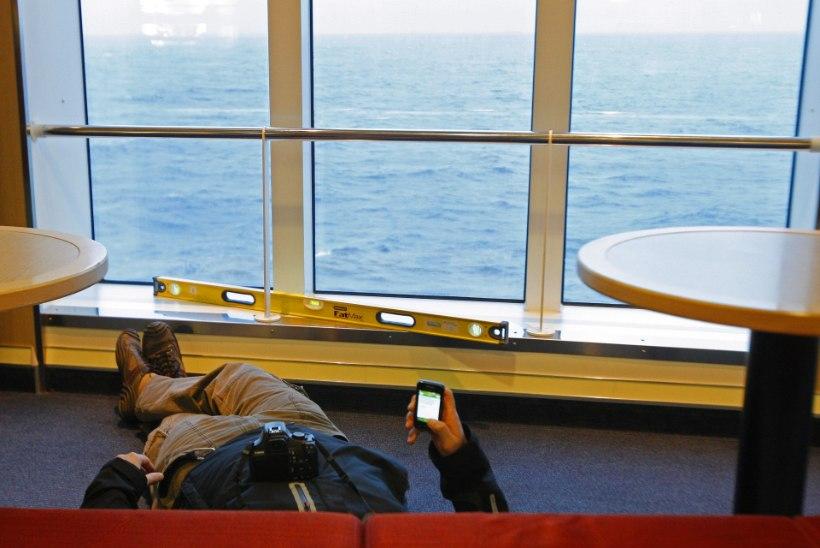 Kalevipoegade saatus Soomes: kaotatud identiteet ja lõhkised pered