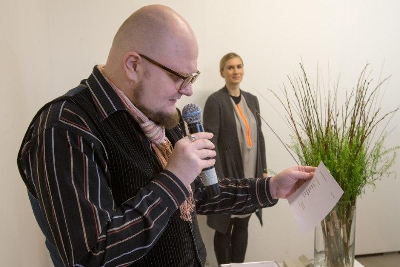 GALERII: Tallinnas anti preemiad parimatele sisearhitektidele