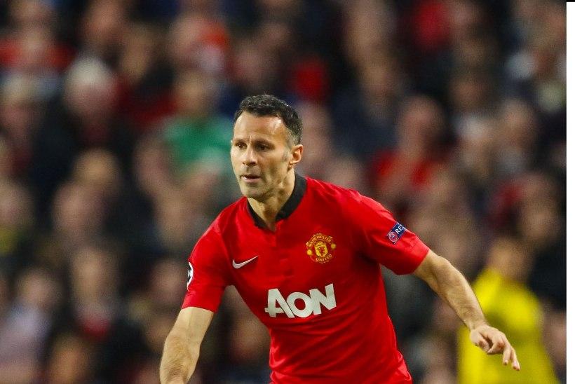Manchester Unitedi peatreeneriks saab klubi legendaarne mängumees