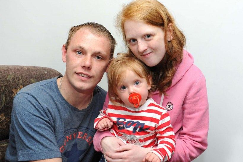 Pisitüdruk jäi pärast 7 minutit kliinilist surma elama