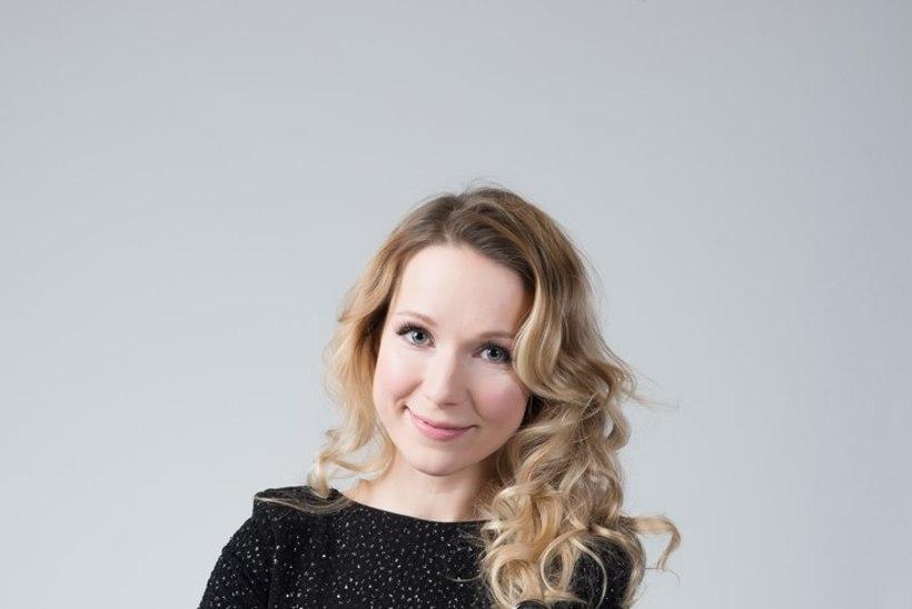 """VIDEOD: vaata saate """"Laula mu laulu"""" osalejate tõlgendusi Lenna repertuaarist!"""