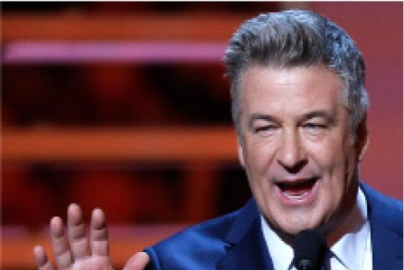 Baldwinil pandi käed raudu