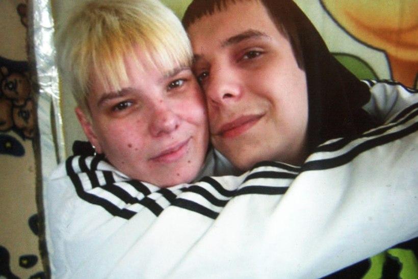 Tamsalus mõrvatud tüdruku isa: ma ei saa tapjatele andestada!