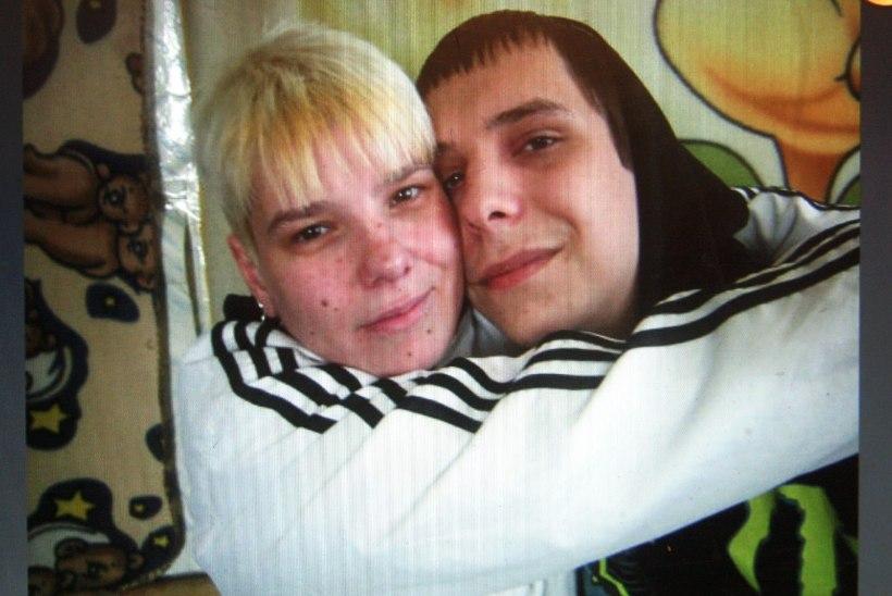 Saaremaa koolitüdruku mõrvajad said pika vangistuse