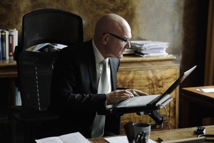 Õiguskantsler ei uuri e-valimite tühistamist