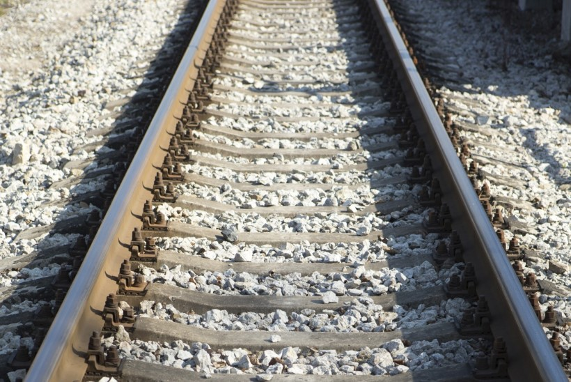 Rail Baltic käärib – trassivariandid ajavad Harju valdade suhted sassi