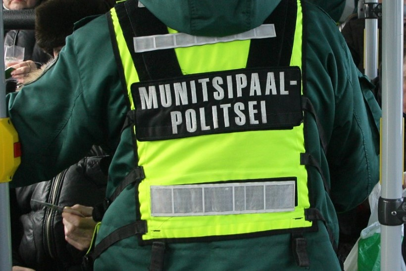 Mupo on nelja kuuga teinud enam kui 221 000 euro eest trahve