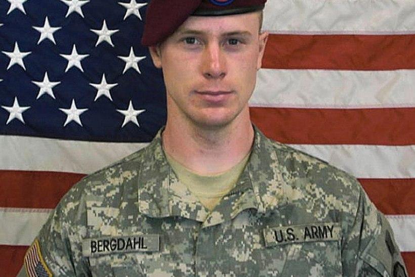 USA vahetas viis Guantanamo vangi seersandi vastu