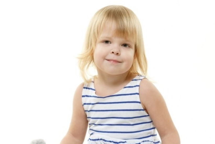 Väikelapsi hakatakse juulist rotaviiruse vastu vaktsineerima