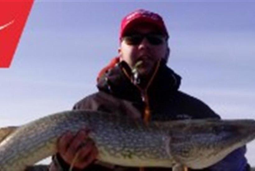 19. juunil toimub Pärnu Kalastuskeskuses õpituba