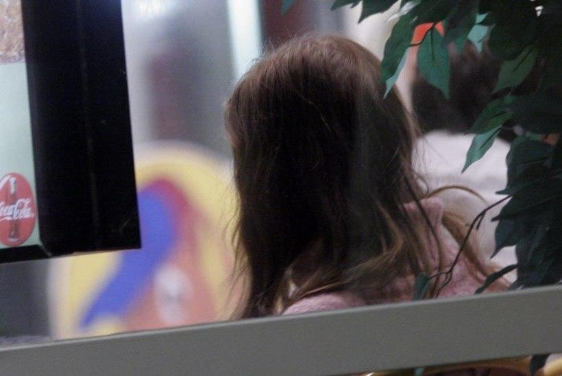 Lõksu langenud pedofiil saadeti täna trellide taha