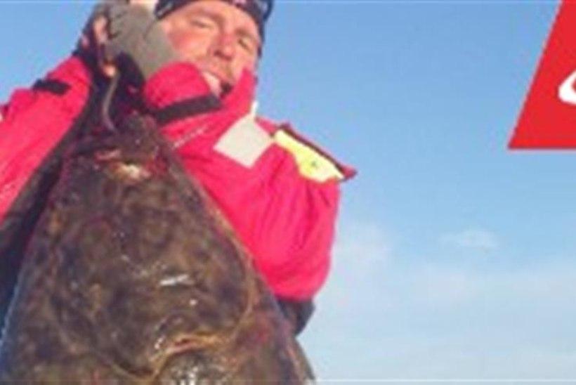 5. juunil toimub Tartu Kalastuskeskuses õpituba