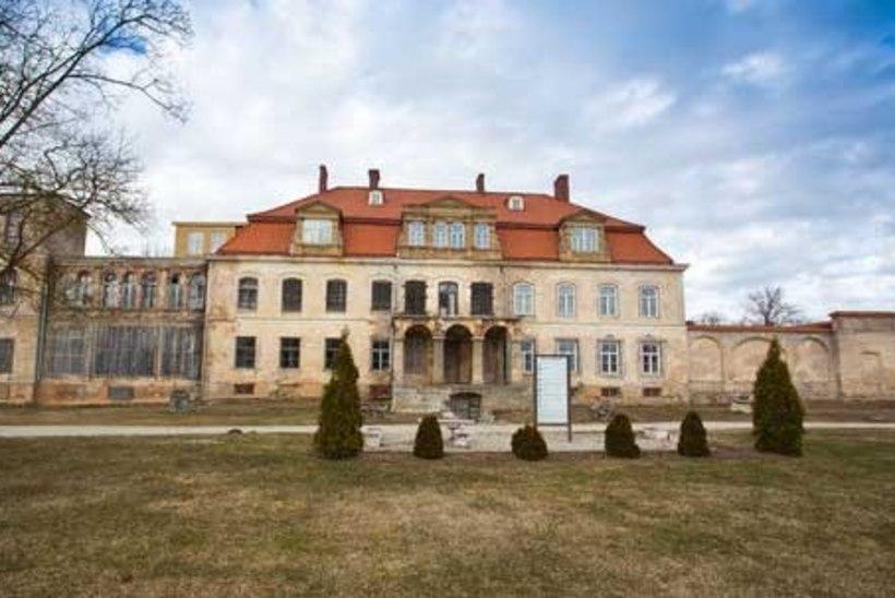 Soomlane teeb Eesti mõisa bitcoinikasutajate keskuse