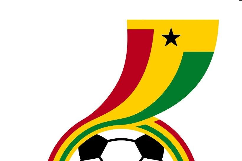 JUBA JÄLLE: Ghana jalgpalliliitu süüdistatakse kokkuleppemängude sõlmimises