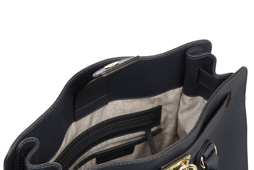 Michael Kors – juhtnöörid originaali või võimalikult sarnase koti leidmiseks