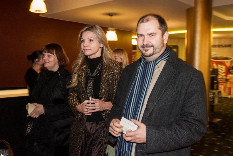 Kohalt kangutatakse kolme linnapead Viljandis, Paides ja Kallastel