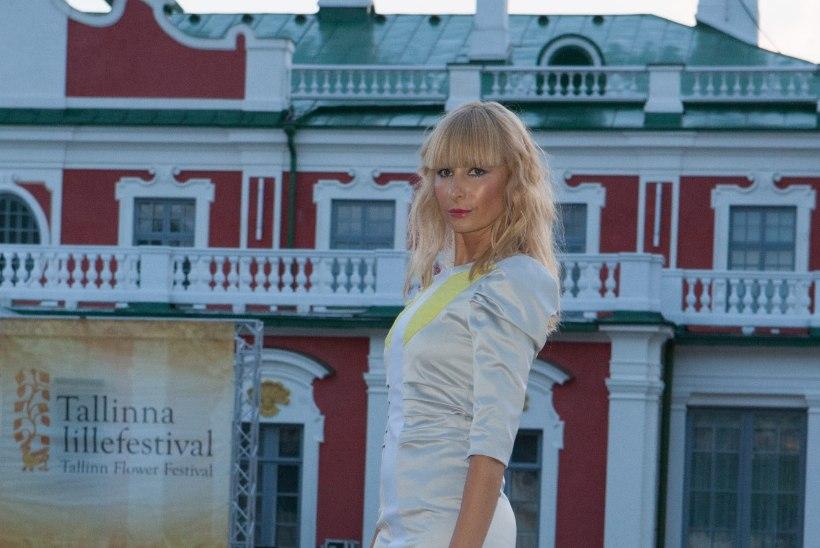 GALERII: Tallinn Dolls esitles uut kollektsiooni!