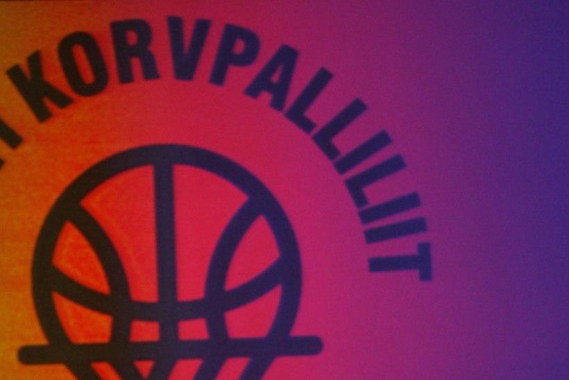 Märt Roosna | Kas Venemaa sportlastega semutseda ihkavad Aivar Pohlak ja korvpalliliidu juhid on tõesti munadeta mehed?