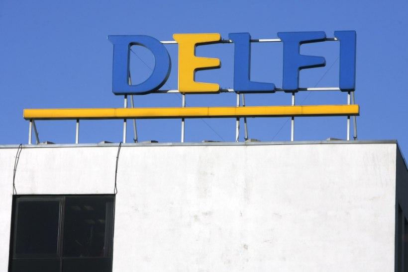 Delfi kaitseb Euroopa Inimõiguste Kohtu Suurkojas sõnavabadust vaidluses Eesti riigiga