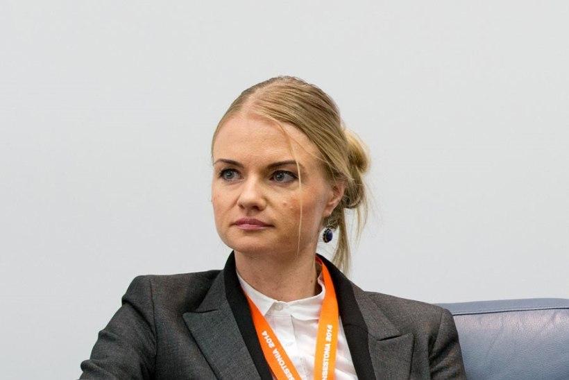 Kuidas mõjutavad Venemaale kehtestatud sanktsioonid Eesti majandust?