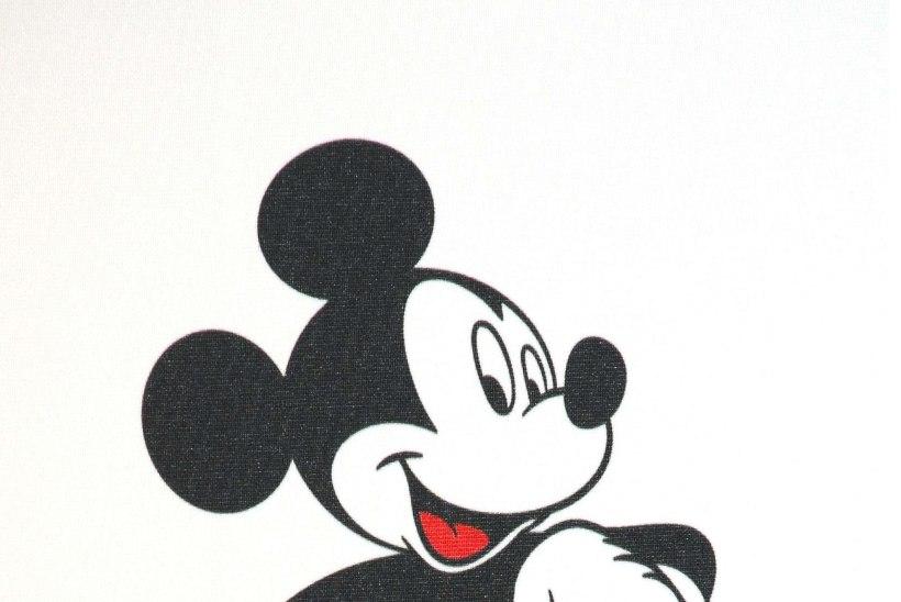VAATA: Põnevad peidetud viited Disney filmides!