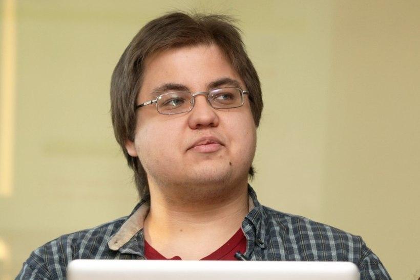 Elver Loho: venelased võivad olla juba meie luure nuhkvara serveris