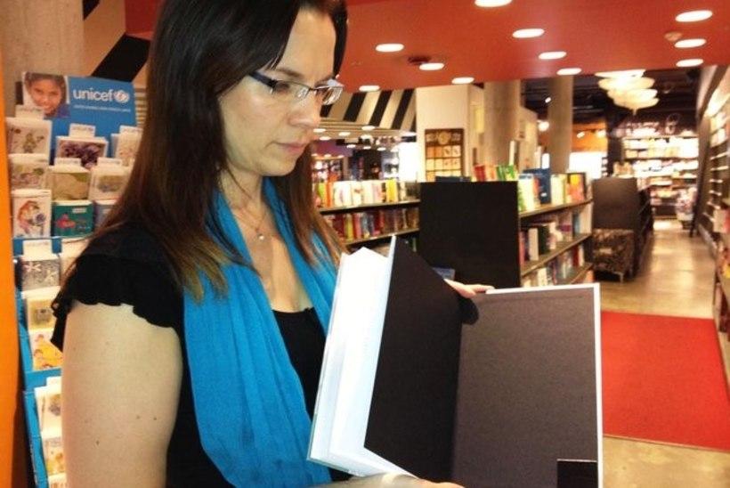 Mida suvel ostetakse: juunis kergemat kirjandust, augustis kokaraamatuid
