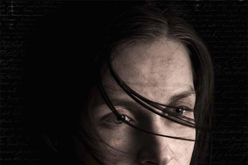"""Risttuules"" valiti Toronto filmifestivali programmi"