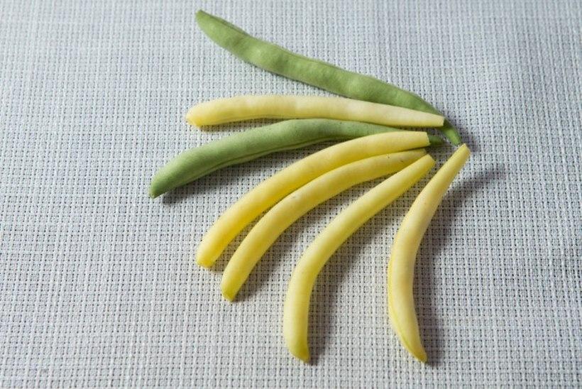 Uba: toitvad kaunad asendavad edukalt kartulit