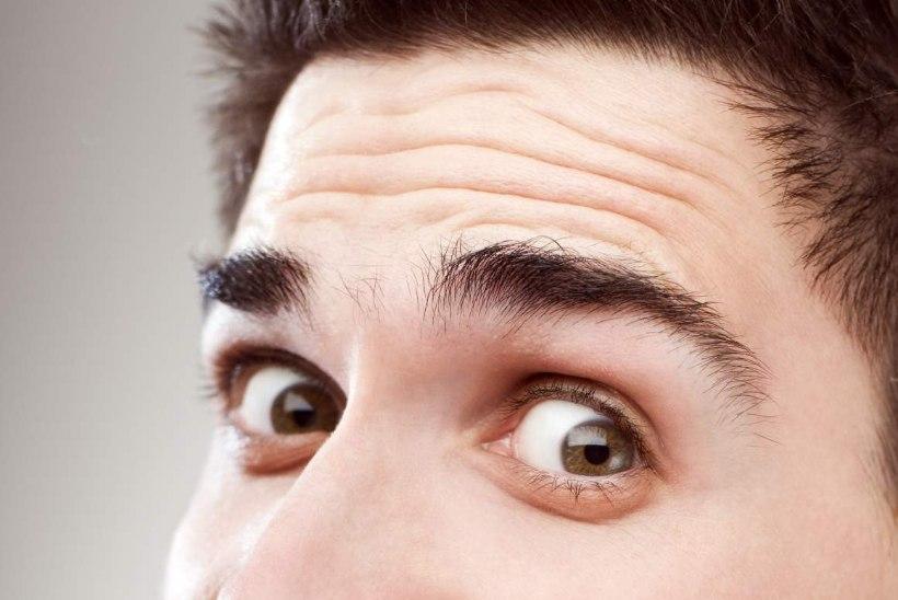 Kas hambapastas sisalduv kemikaal tekitab vähki?