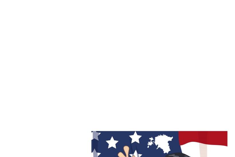 Toomas Alatalu | President Obama visiit pole juhus