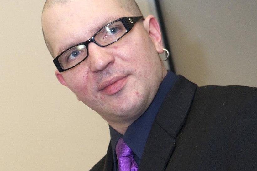 """Juku-Kalle Raid """"Patareivi"""" keelamisest: üks poolearuline keerab tuksi 2500 inimese õhtu"""