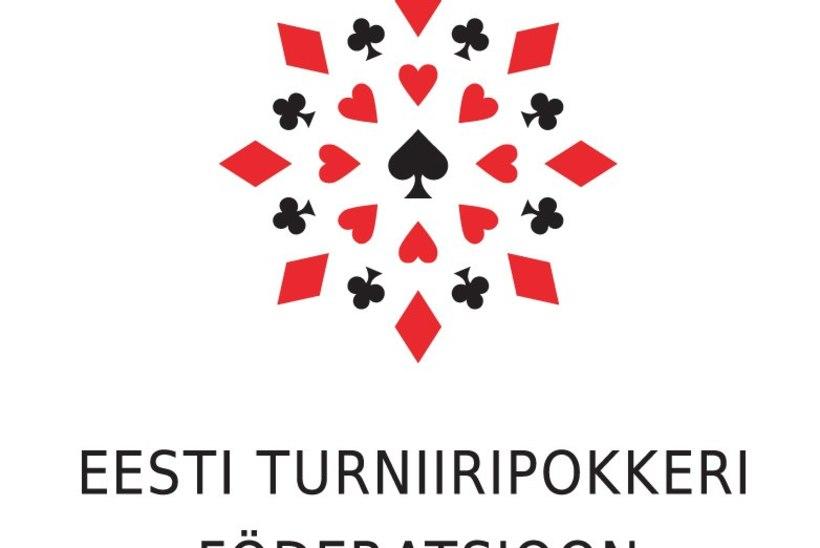Selgus online-pokkeri tänavused Eesti meistrivõistlused korraldav pokkerituba