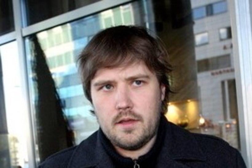 """""""Orkut oli eestlaste esimene sotsiaalportaal!"""""""