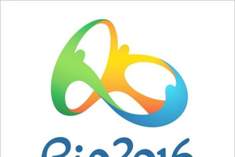 Eesti järgmise olümpiapiletiga läheb aega