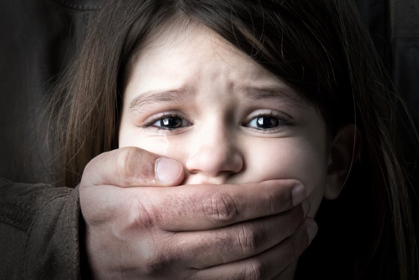 Globaalne uuring: 120 miljonit tüdrukut on vägistatud või kuritarvitatud