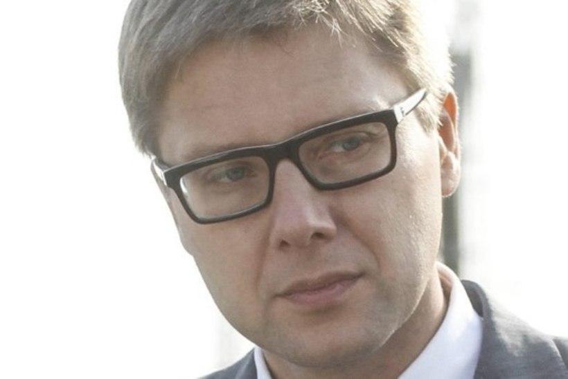 Venemaa kodanikud ostavad Lätis elamislubade saamiseks massiliselt kinnisvara