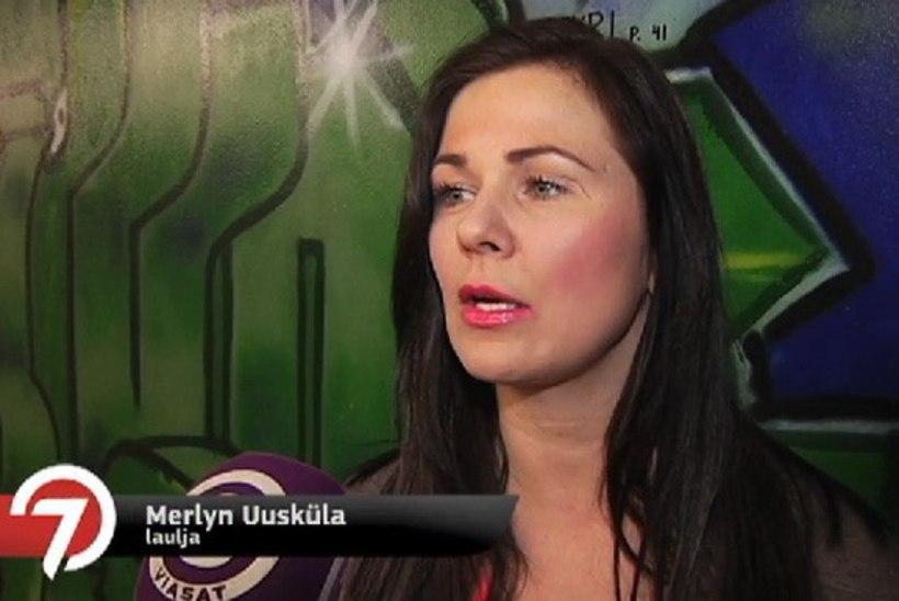 """TV3 VIDEO   Reisifirmalt """"Reisiks Kaugele"""" ootab lennupileteid ka Merlyn Uusküla"""