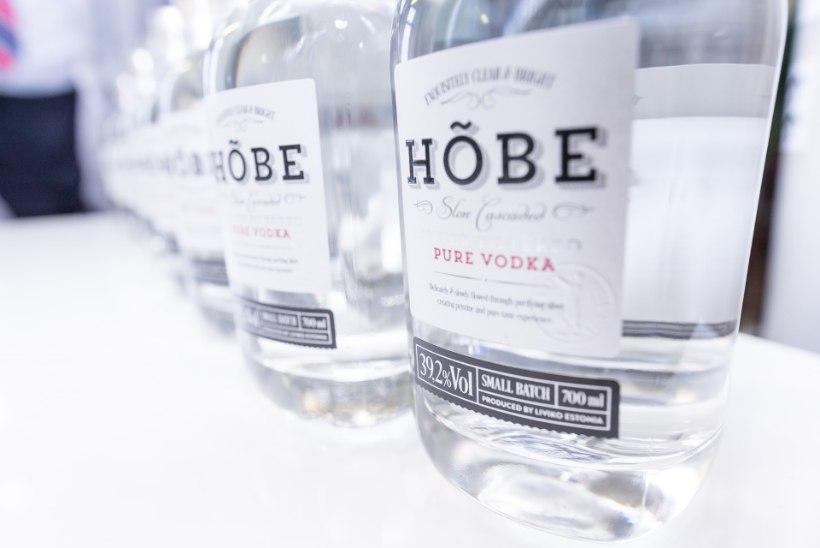 Liviko koondas tõusnud alkoholiaktsiisi tõttu 18 töötajat