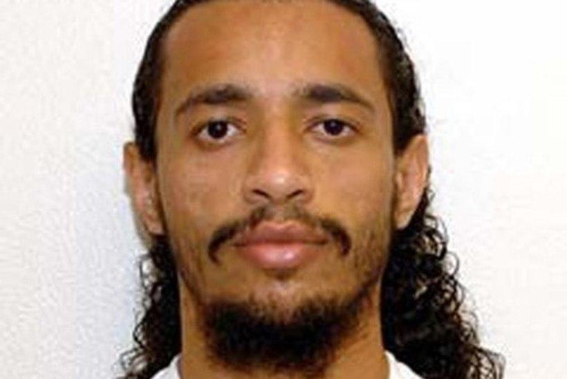 Guantánamost saabunud jeemenlase ülesanded al-Qaidas piirdusid majapidamistöödega