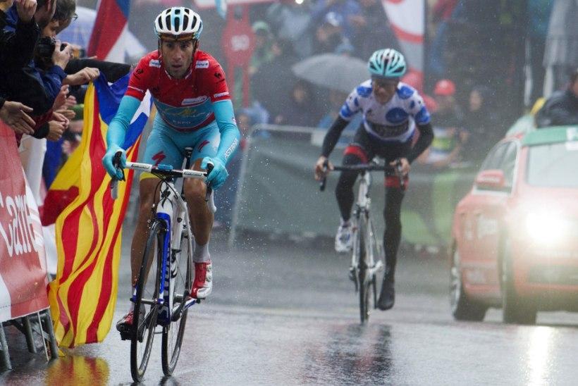 Järgmise aasta Tour de France külastab kääbusriiki