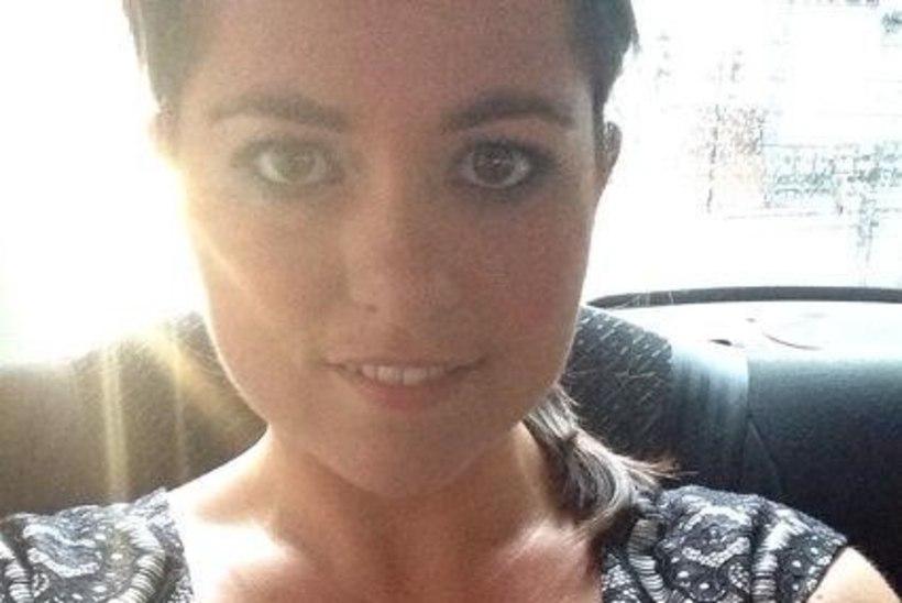 Selfihullu naise meelad fotod ajavad Inglismaal poliitikuid kihevile