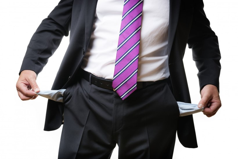 Viivitamine maksab ja mitte vähe! 6 võimalust, kuidas viivitamisega seotud kulusid vältida!