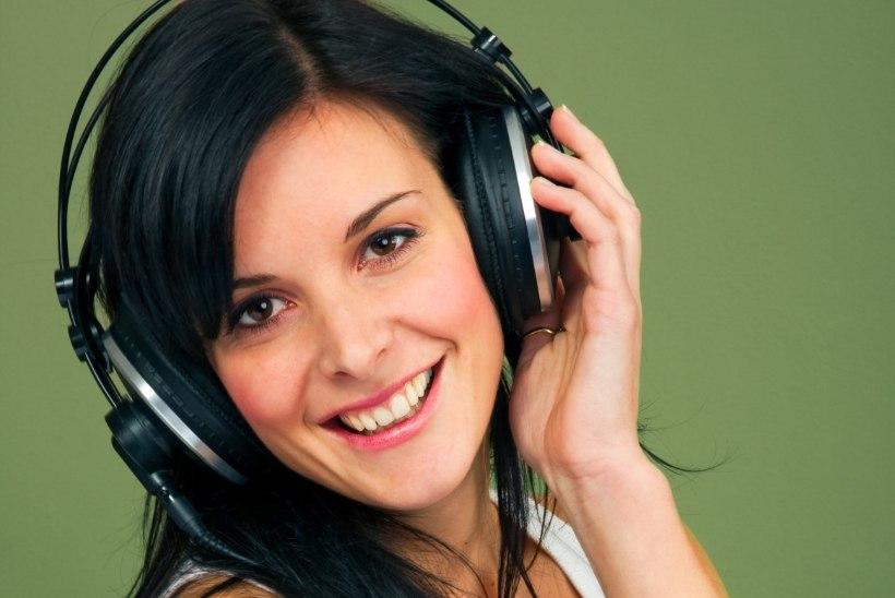 Kuidas säästa end kuulmise kaotamisest?