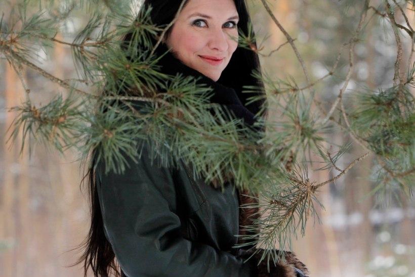 PALJU ÕNNE! Janika Sillamaa saab esimest korda emaks